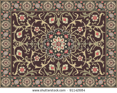 Carpet Design Entrancing Tea's Graphic Design  Tea's Computer Graphics  Carpet Designs. Design Inspiration